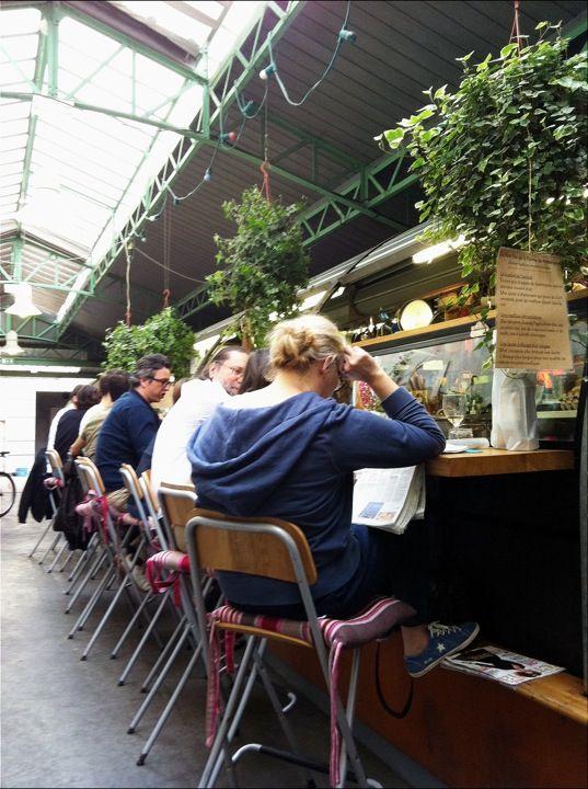 39 Rue De Bretagne 75003 Paris - image 8