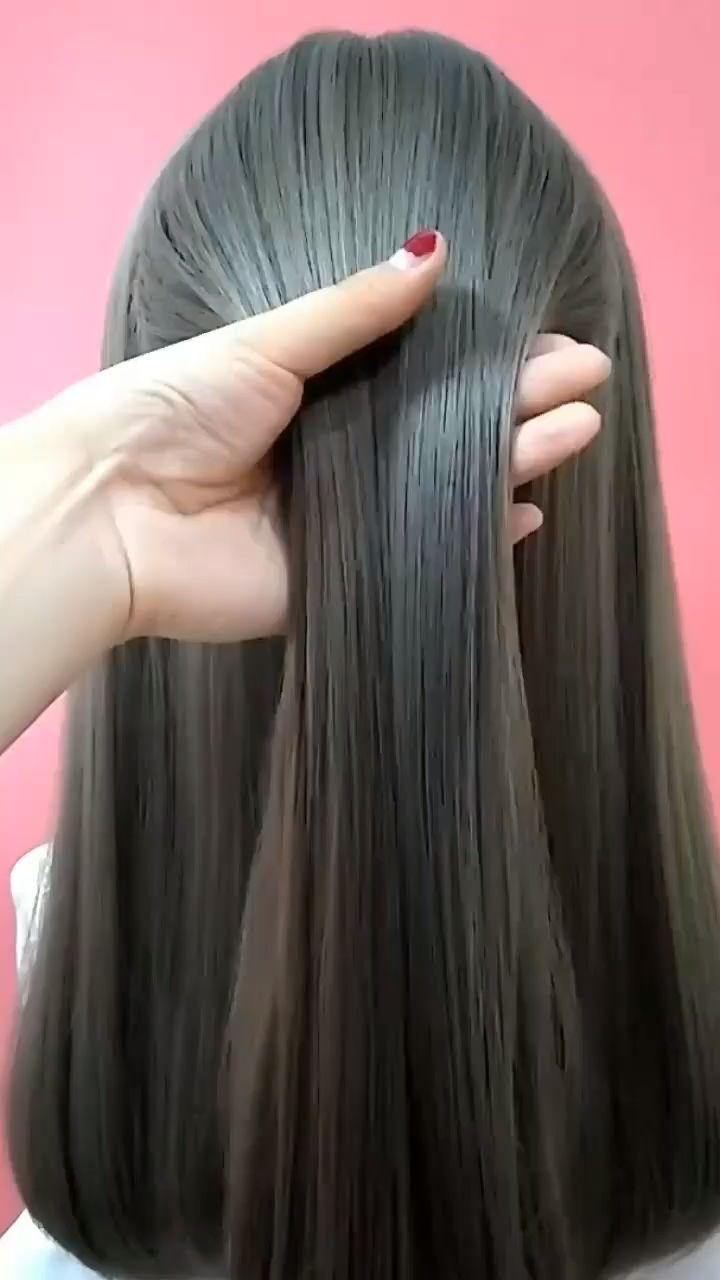 Long Dark Reddish Purple Big Wave Synthetic Lace Front Wig #girlyhair #curlsnatural #hairideasforstraighthair #loosedeepwavehair #longkinkycurlyweavehairstyles #deepwaveperuvianhairstyles