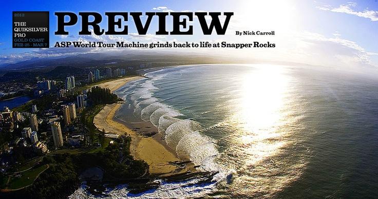 #Surfline #Quiksilver #Pro #Gold #Coast #Preview     http://www.surfline.com/surf-news/quiksilver-pro-gold-coast-preview_67315/