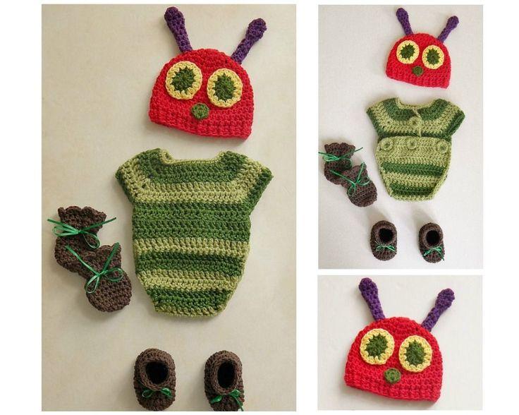 97 besten hobotnica Bilder auf Pinterest   Häkelprojekte ...