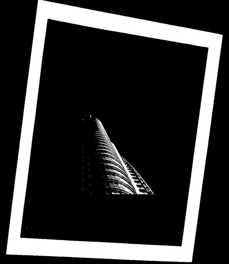 Torre di Milano - null