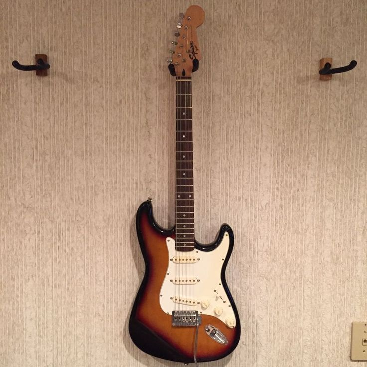 die besten 17 ideen zu squier by fender auf fender stratocaster squier standard electric guitar