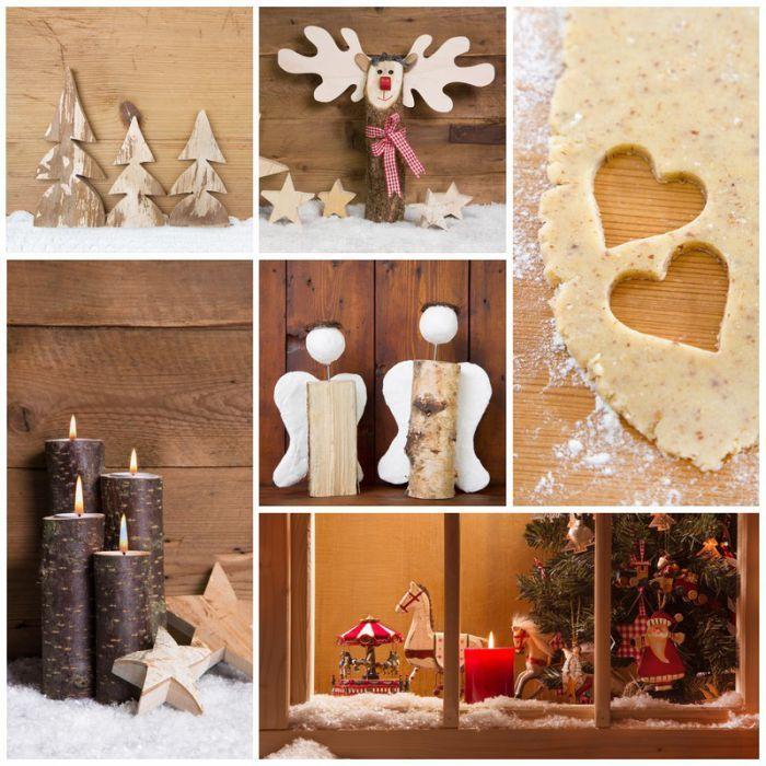 Milujeme toto nádherné obdobie pokoja a radosti.. Vianočnú výzdobu považujem za samozrejmosť a nutnosť! :)   http://diego-slovakia.sk/rady-informacie/okna-zavesy-zasluzia-vianocnu-vyzdobu
