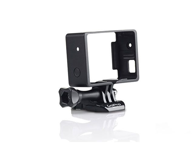 "GoPro ""The Frame"" Mount"