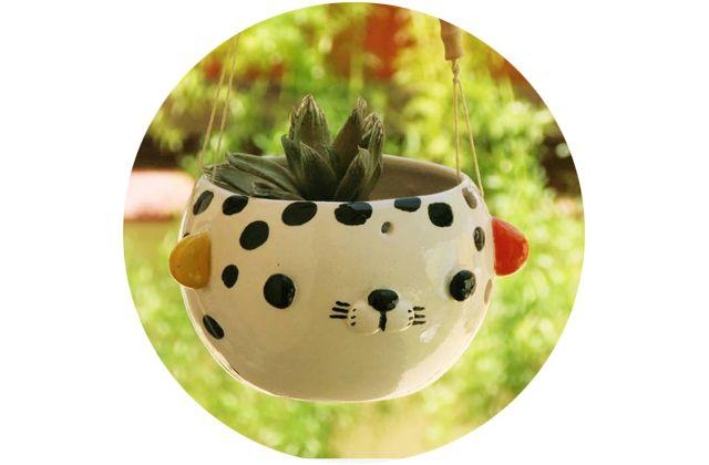 adoro FARM - cerâmica e simpatia