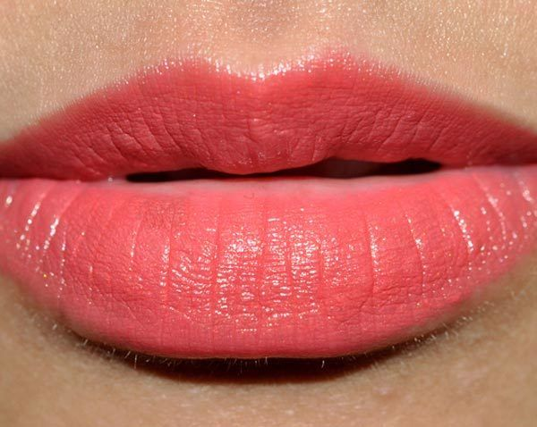195 best Lipstick Parade images on Pinterest | Swatch ...