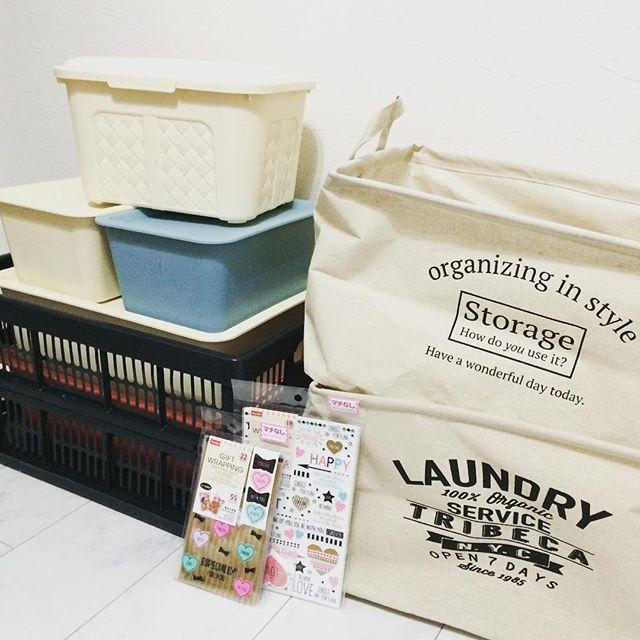 【3月18日更新】ダイソーパトロール♡100円でこんな商品も揃う!DAISOのインスタグラム♡ -page2 | Jocee