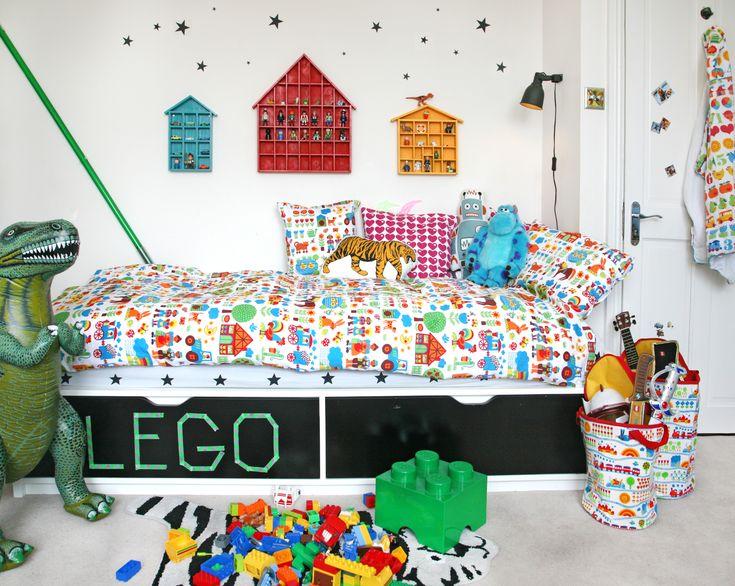 Ikea Kinderbettwäsche 76 best ideen fürs kinderzimmer images on children toys