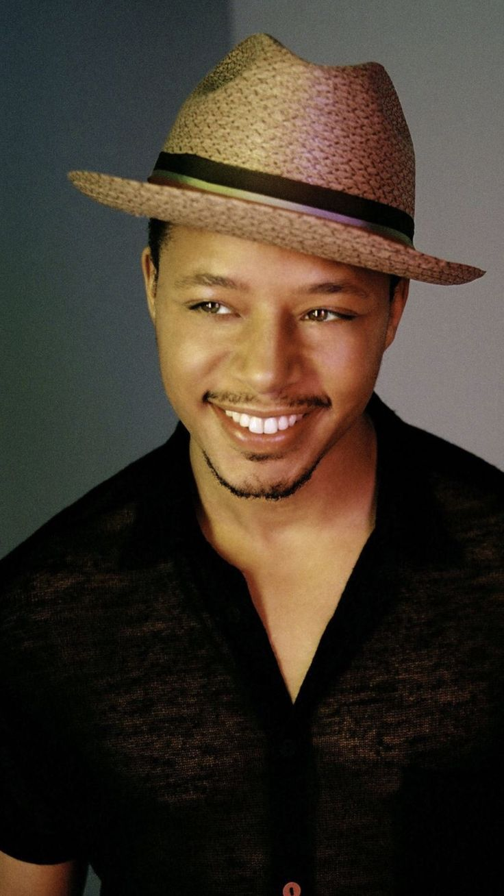 best images about lovin the men in the movies tv series on young terrence howard