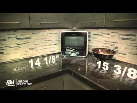 Whirlpool Microwave: Top Selling Compact Microwave Oven 2013 - http://www.microwaveovencentral.com/whirlpool-microwave-top-selling-compact/