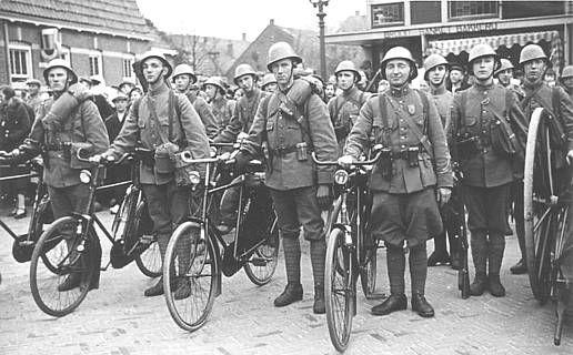 NL 1940(106)