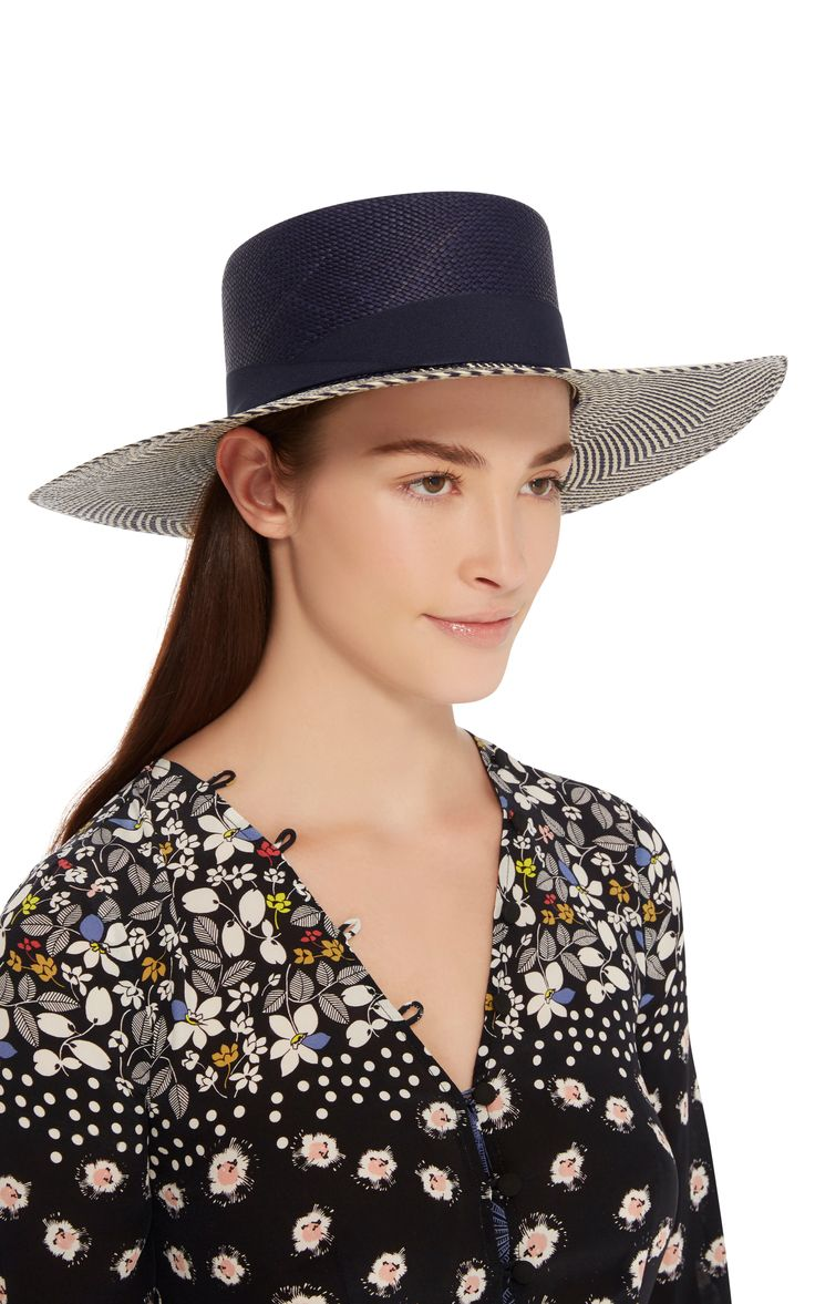 https://www.modaoperandi.com/sensi-studio-r17/two-tone-cordoves-hat