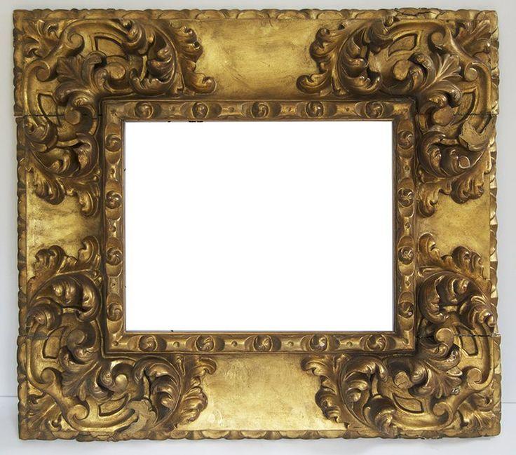 109 best MOLDURAS images on Pinterest | Mirror mirror, Mirrors and ...