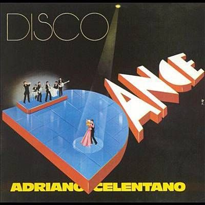 Found Don't Play That Song (You Lied) by ADRIANO CELENTANO with Shazam, have a listen: http://www.shazam.com/discover/track/102745123