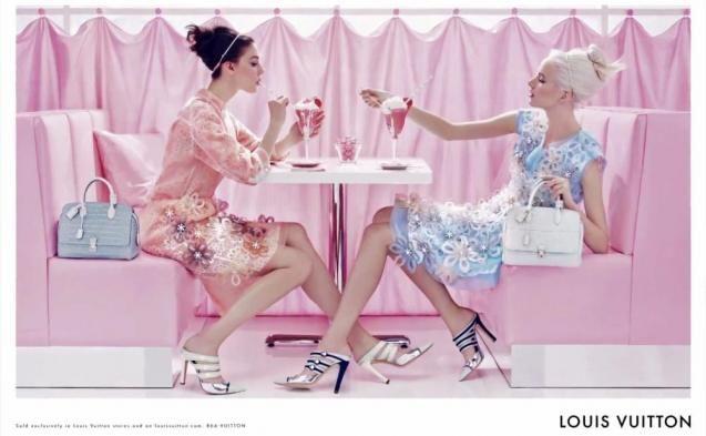 Google Image Result for http://4.bp.blogspot.com/-wQLwhYiNJig/T5z3XjxIuxI/AAAAAAAADTg/NjlbxSELcw8/s640/Louis-Vuitton-Advertising-Campaign-for-Spring-Summer-2012-3.jpg