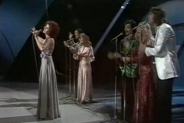 chanson eurovision portugal 2014