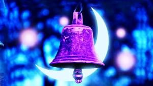 """Lucid Dreaming Deep Sleep Music: """"The Dream Bells"""" – Relaxation, Insom…"""