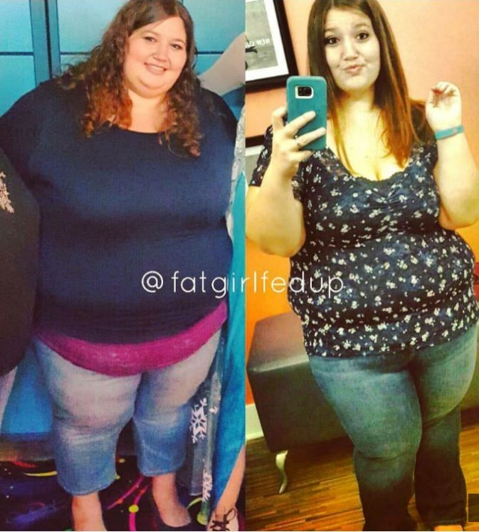 Great success story! Read before and after fitness transformation stories from women and men who hit weight loss goals and got THAT BODY with training and meal prep. Find inspiration, motivation, and workout tips | 160 Pounds Lost: Taking my life back 1lb at a time