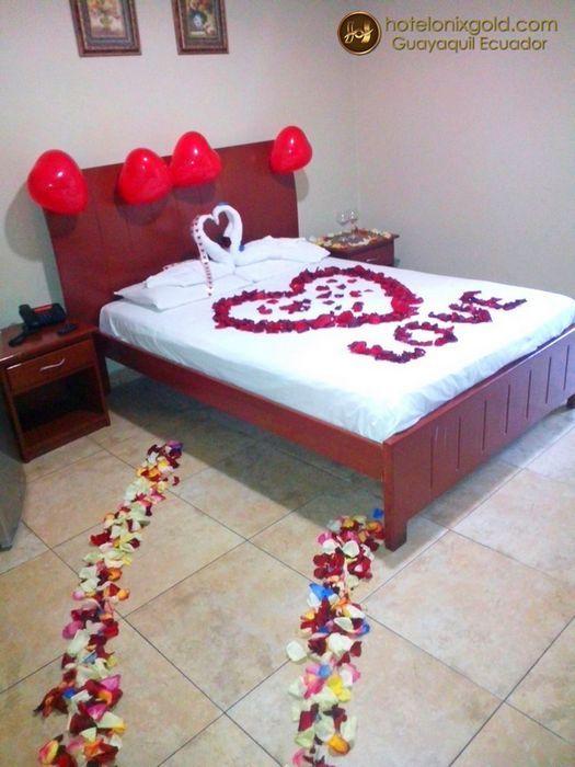 HOTEL GUAYAQUIL ECUADOR. HOTEL ONIX GOLD. PROMOCIONES ROMANTICAS, VIAJES Y TURISMO, HOSPEDAJE GUAYAQUIL ECUADOR
