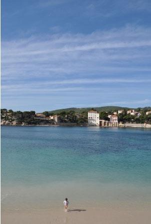 Bandol, toutes les couleurs de la Provence, France - www.bandol.fr