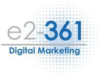 marketing focus infographic.
