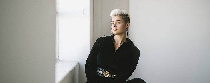 322 best images about stefania ferrario on pinterest