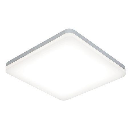 Bathroom Lights Fittings best 25+ bathroom light fittings ideas only on pinterest
