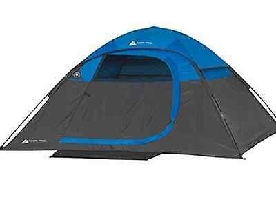 Camping Tents 2 Person Outdoor Waterproof Hiking Tent Shelter Instant Set up NEW ** You will love this! More info here : Hiking tents