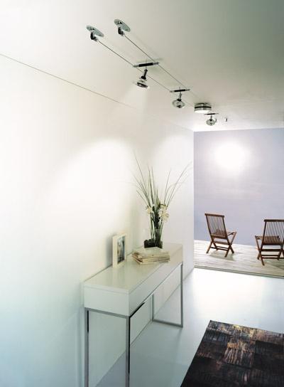 M s de 25 ideas incre bles sobre falso techo en pinterest - Iluminacion falso techo ...