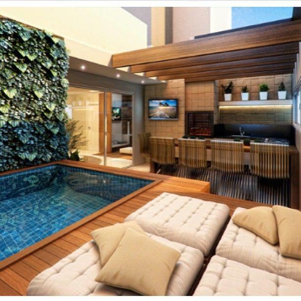 HARMONIA MORUMBI SP. 3 dormitórios com suíte 49 a 55 m²