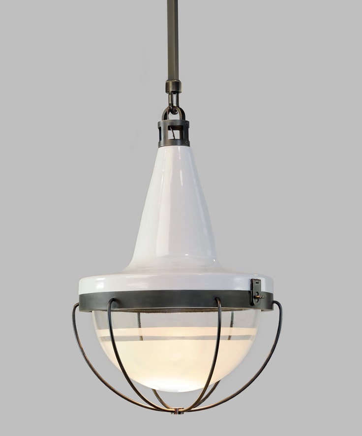128 best images about lighting on pinterest vintage for Interior decorative lighting products