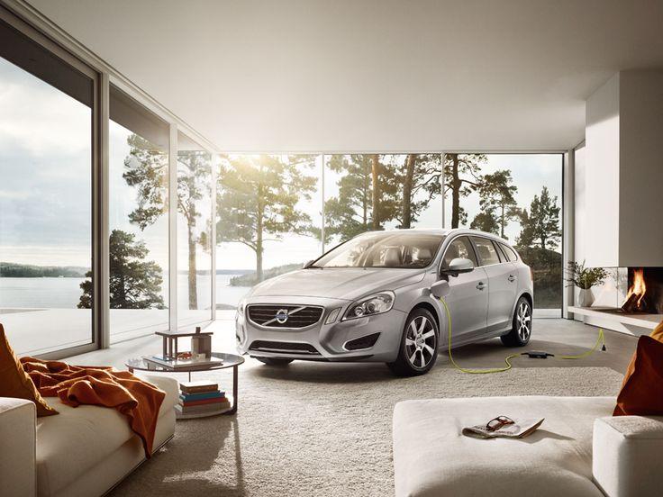 01-Volvo-Livingroom