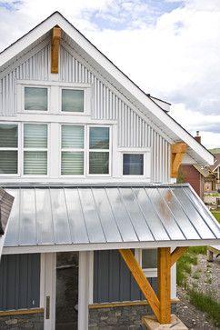 Loft Design Ideas Pictures