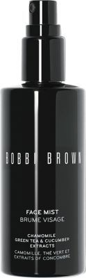 Bobbi Brown Face Mist at Barneys New York