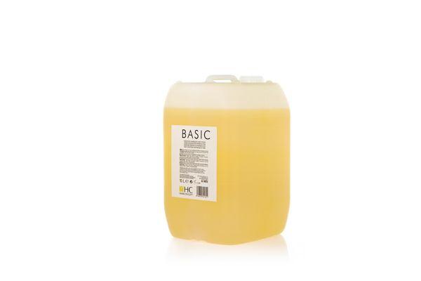 Champú Basic (Champú para todo tipo de cabellos)