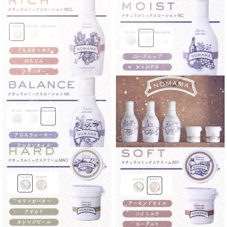新しく出たこのシリーズ #nomama めっちゃ良さそう〜❤️ 今使ってる化粧水と乳液 もうすぐなくなるから RICH✖︎hardの組み合わせで 予約してみよかな( Ꙭ )/''❤️❤️ かなりお肌に良さそうで期待✨ #乳液 #化粧水 #ローション #クリーム #組み合わせ自由 #nomama #new #シリーズ #新発売 #天然成分 #ナチュラル #真空パック #ローションは衛生的にも良い #楽しみ #冬 #保湿 #かなり重要 #無添加 #期待 #予約 #そんなに高くない✨ #パッケージ #可愛い #最近メルカリ出品頑張ってる #iPhone #ケース がなんと完売品やから#8790円で売れる #驚き #嬉しい #❤️