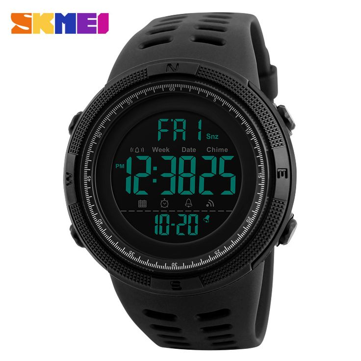 https://buy18eshop.com/skmei-men-sports-watches-countdown-double-time-watch-alarm-chrono-digital-wristwatches-50m-waterproof-relogio-masculino-1251/  SKMEI Men Sports Watches Countdown Double Time Watch Alarm Chrono Digital Wristwatches 50M Waterproof Relogio Masculino 1251   //Price: $19.98 & FREE Shipping //     #HALOWEEN