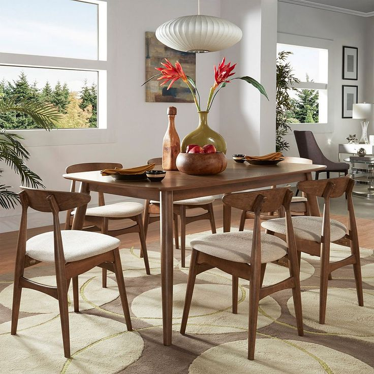 Best 25+ Long Dining Tables Ideas Only On Pinterest
