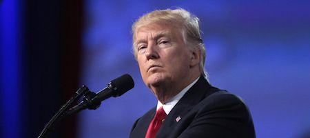 Le numérique aide-t-il Donald Trump à tuer la démocratie américaine? - La situation est très grave. Est-elle désespérée pour autant ?   http://www.superception.fr/2017/05/16/le-numerique-aide-t-il-donald-trump-a-tuer-la-democratie-americaine/ #Trump #Démocratie