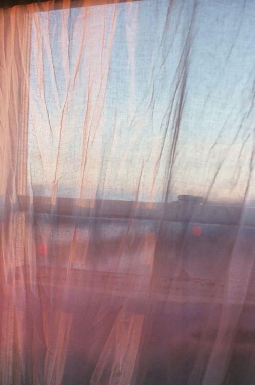 rie-sato-paris: オブラートに包んだ方が、 美しい時もある。 あんまりないけど。