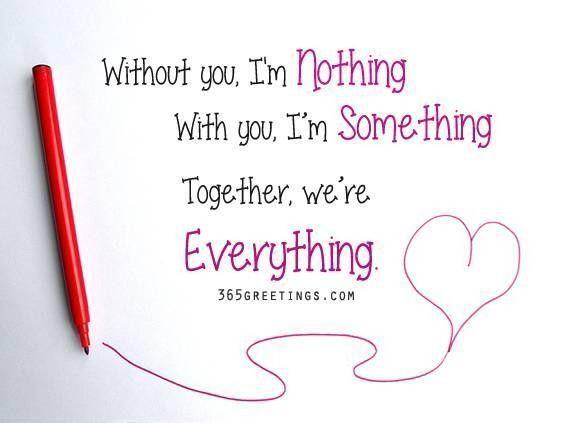 resimleri: romantic words for girlfriend [0]   Love, Heart ...