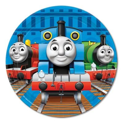 thomas the train - Google Search