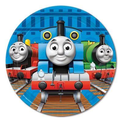 thomas the train - Google Search