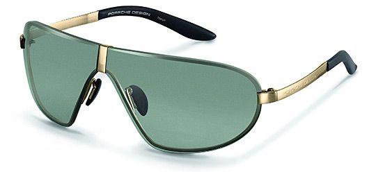 Porsche Design Sunglasses 2015 Glasses Sunglasses Gafas Pinterest Men S Grooming Men S