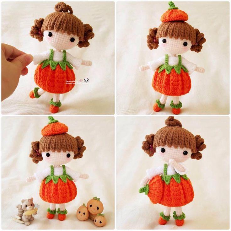 Amigurumi Cupcake Bunny : 17 Best images about Amigurumi - Mint bunny o.fl. on ...
