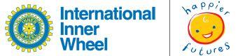 international inner wheel