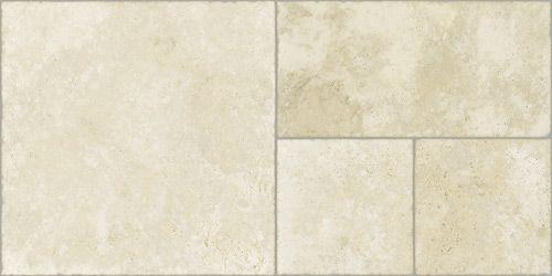 Porcelain tiles | Via Emilia Ivory 45x90 cm. | Arcana Tiles | Coverings
