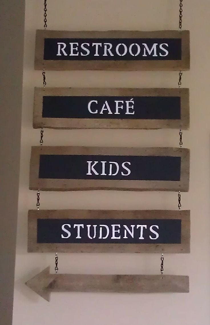 Office Foyer Signs : Best images about youth ministry decor on pinterest