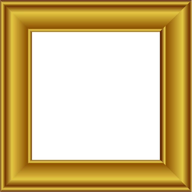 30 best frame card holders images on pinterest card holders square frame png free icons and png backgrounds solutioingenieria Images