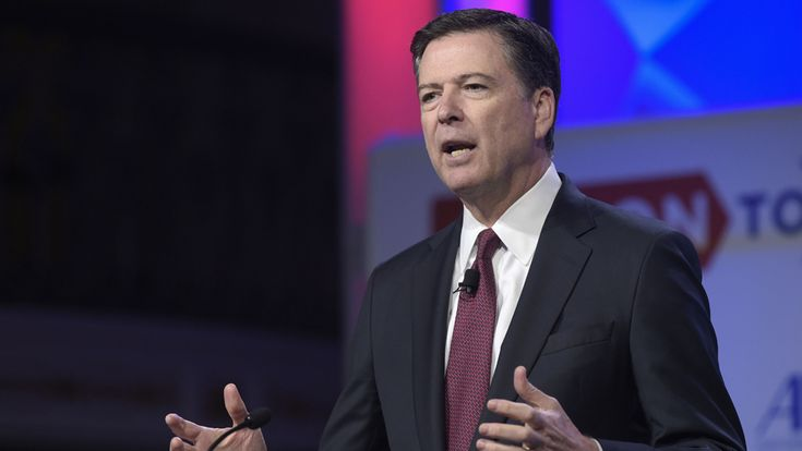 UPDATED June 6, 7 a.m. PT: NBC News has confirmed they will carry the Comey hearing live, with NBC News chief legal correspondent Savannah Guthrie anchoring from Washington, D.C. and Matt Lauer anc…